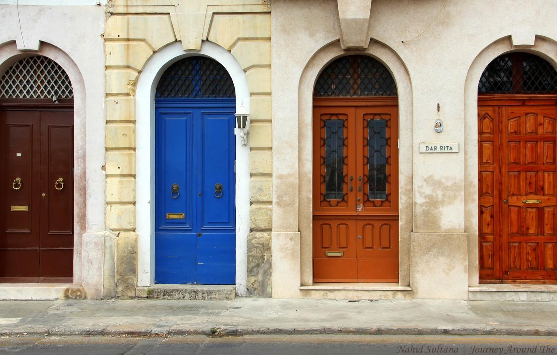 Kết quả hình ảnh cho malta's door