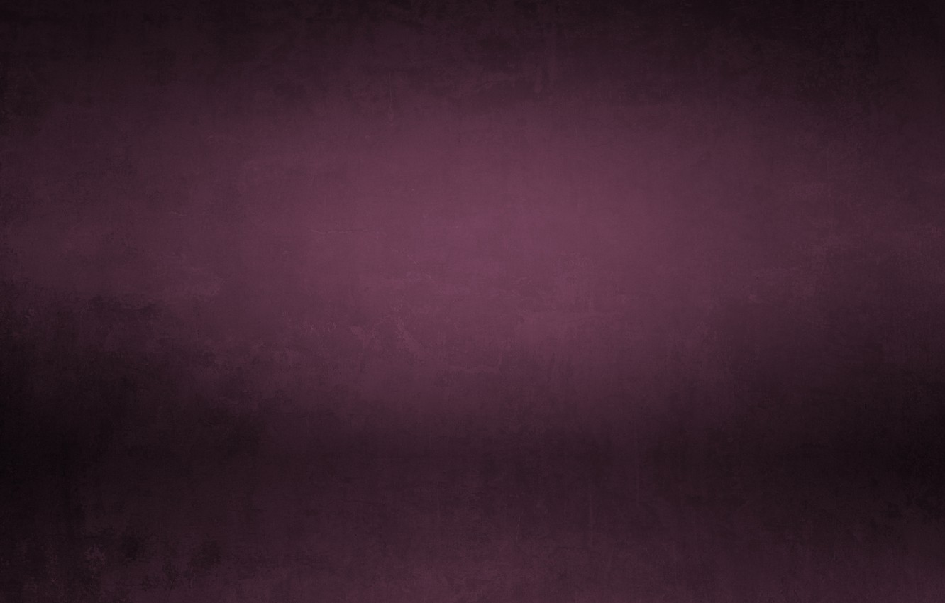 Photo wallpaper wall, paint, color, texture, purple, shade, grung purple