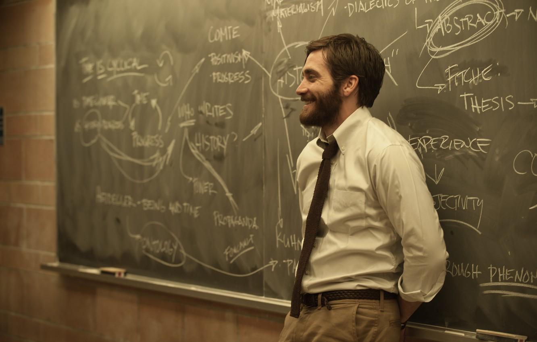 Wallpaper The Film Actor Board Character Jake Gyllenhaal