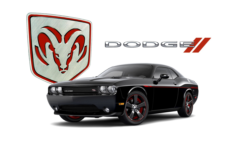 Photo wallpaper supercar, srt, Dodge, dodge, challenger, Challenger