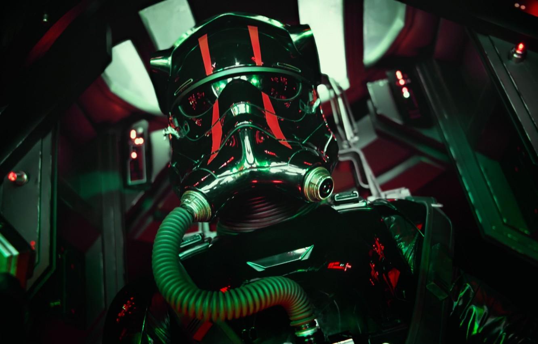 Photo wallpaper the film, helmet, star wars, Stormtrooper, Episode VII, Star wars: Episode 7 – Awakening forces, …