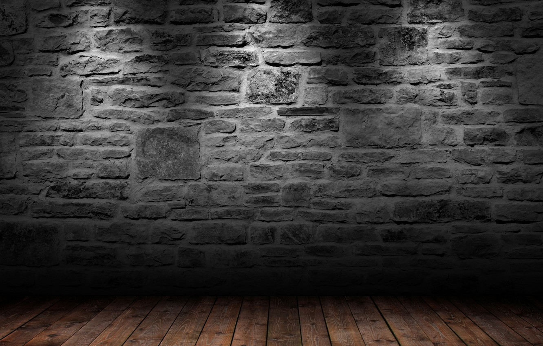Photo wallpaper surface, wall, texture, texture