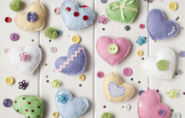 Photo wallpaper love, holiday, heart, texture, love, heart, texture, hearts, holiday