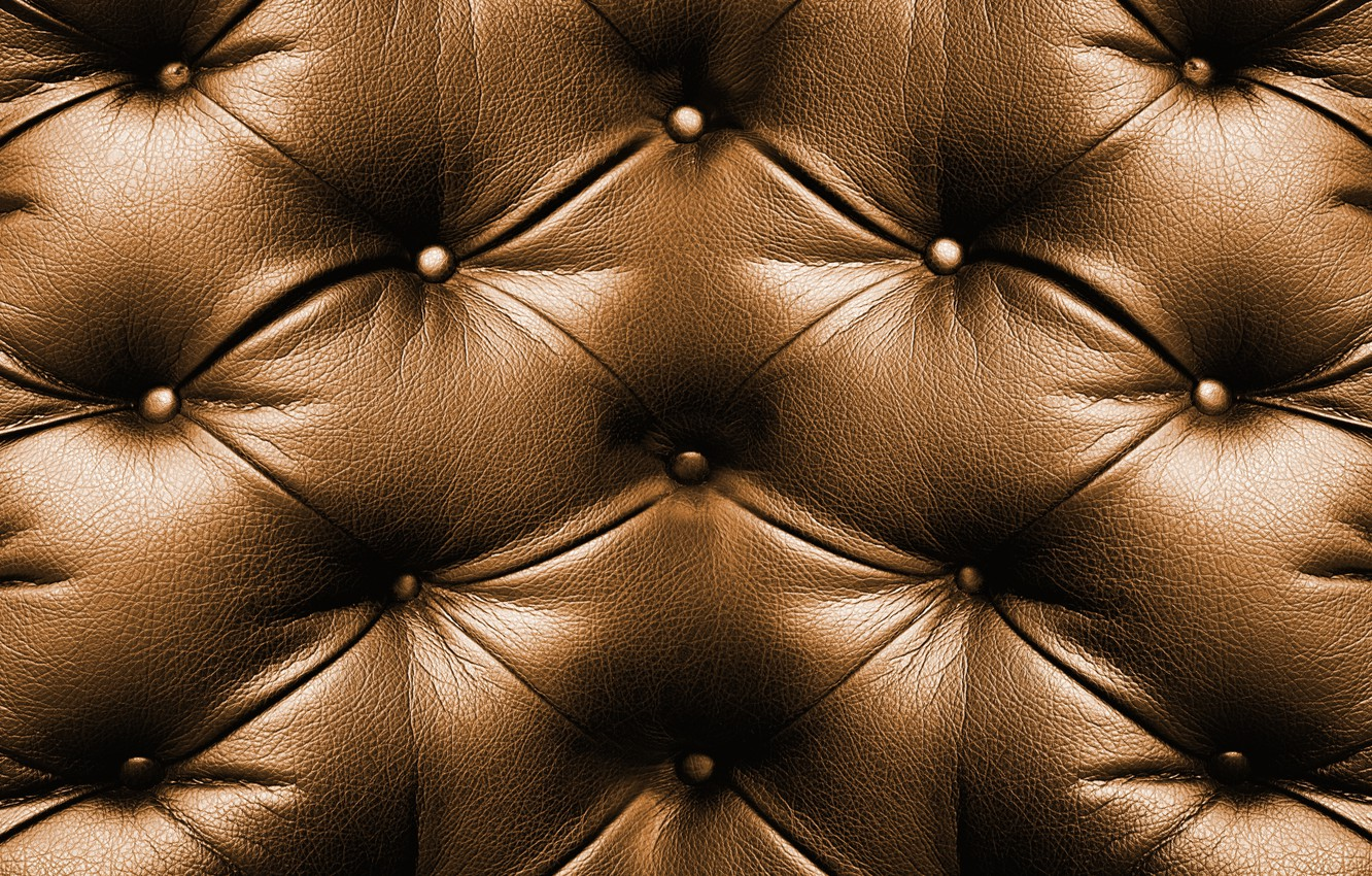 Photo wallpaper background, texture, leather, leather, upholstery, luxury