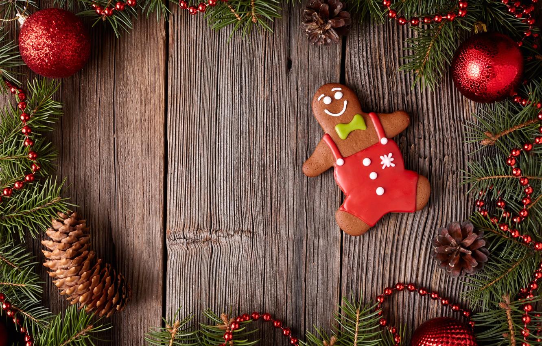 Photo wallpaper chocolate, hot, cup, chocolate, cocoa, cocoa, marshmallows, marshmallow