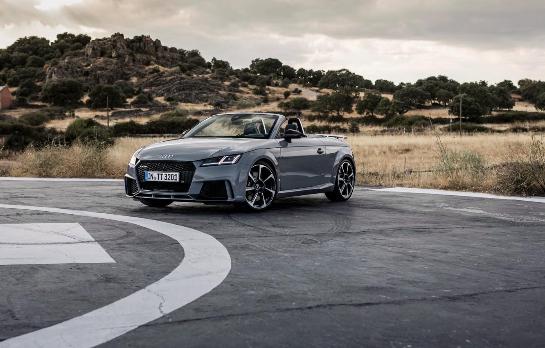Photo wallpaper auto, Audi, Audi, Wallpaper, Quattro, RS, TT