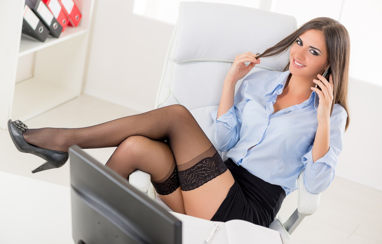 russian online porn big dick