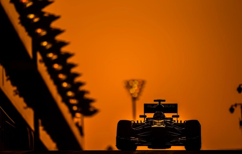 Hitech Grand Prix Zoom Background 5