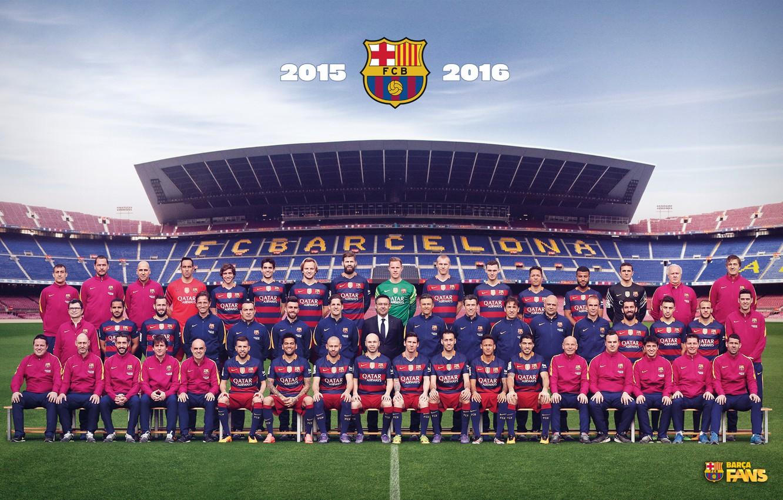 Wallpaper Wallpaper Sport Stadium Football Camp Nou Fc