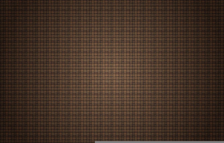 Photo wallpaper background, texture, texture, backgrounds