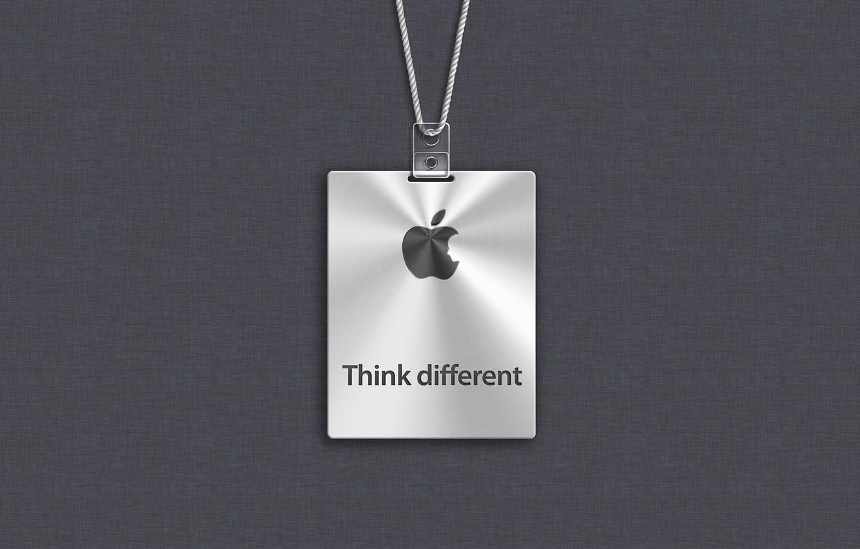 Wallpaper Apple Logo Mac Steve Jobs Images For Desktop