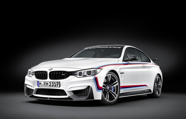 Photo wallpaper BMW, BMW, Coupe, F82
