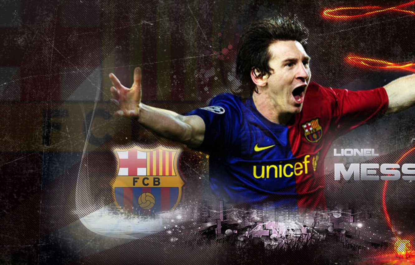 wallpaper wallpaper sport football lionel messi player fc barcelona images for desktop section sport download wallpaper wallpaper sport football