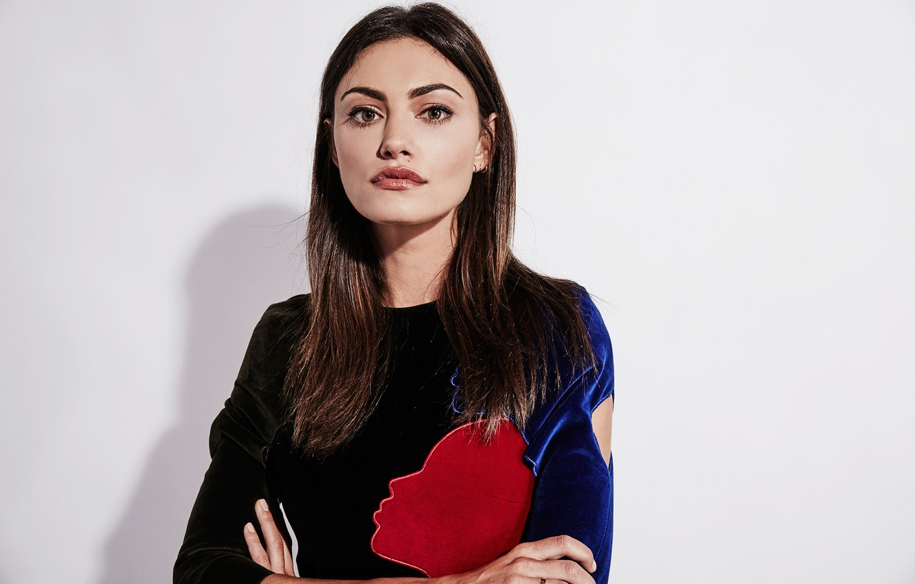 Wallpaper Actress Phoebe Tonkin Phoebe Tonkin Images For