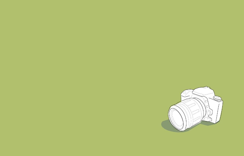 Photo wallpaper photo, the camera, lens, hi-tech