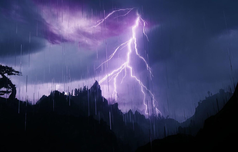 StormOlymp