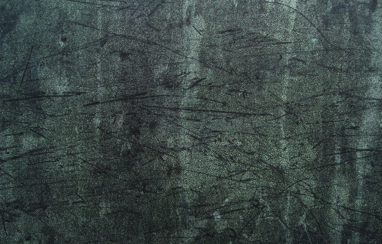 Wallpaper The Dark Background Texture Scratches Widescreen