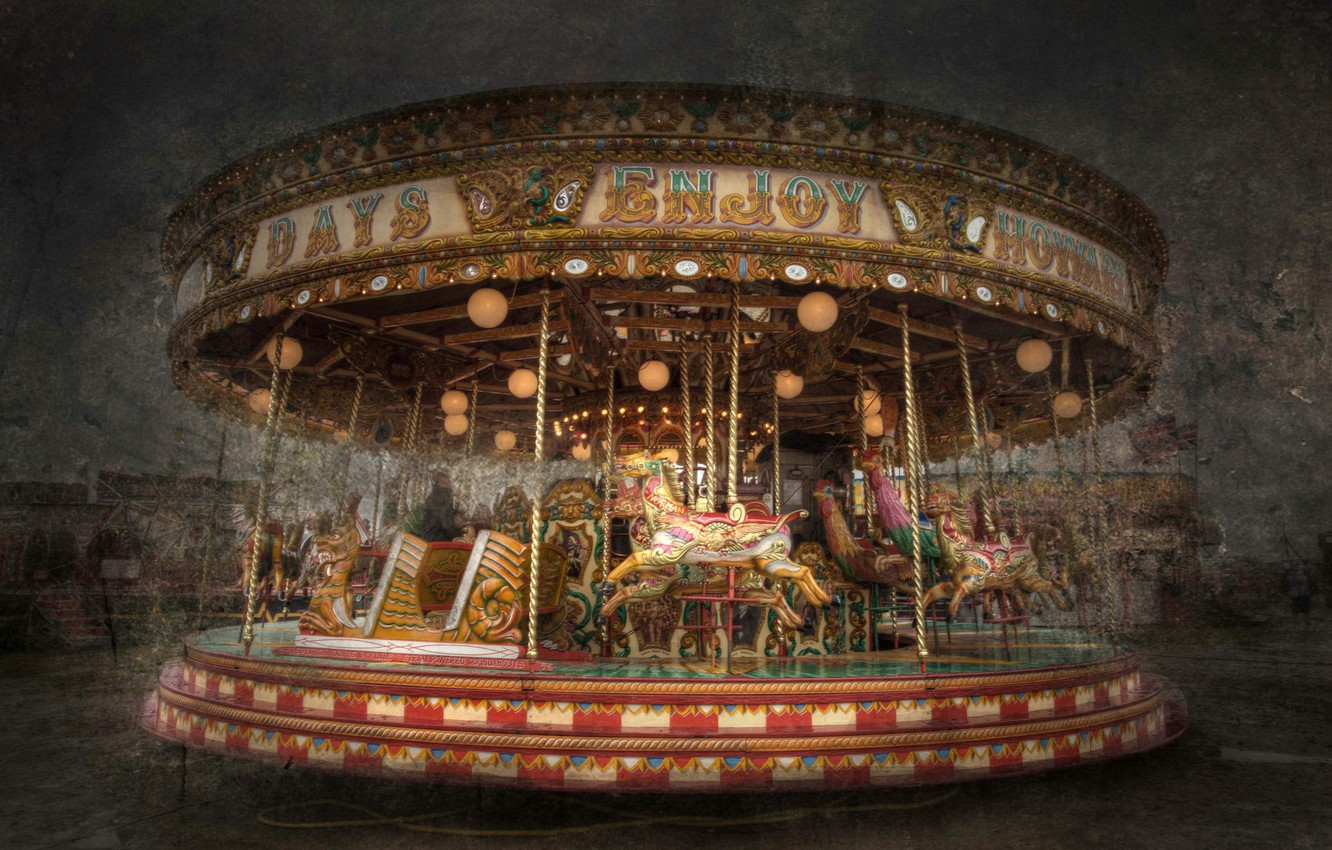 Wallpaper Style Background Carousel Images For Desktop Section Stil Download