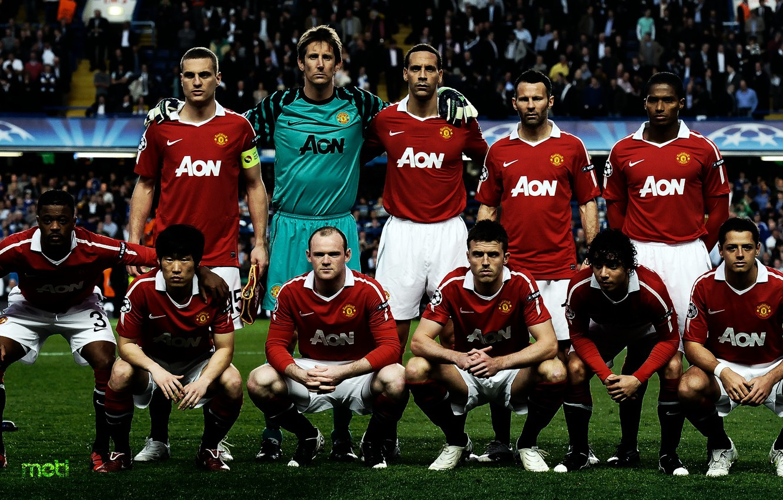Manchester united ювентус фото