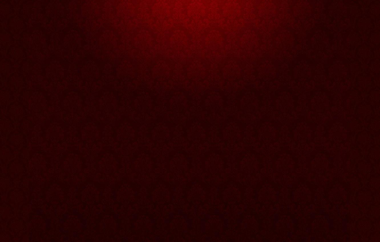 Photo wallpaper light, pattern, shadow