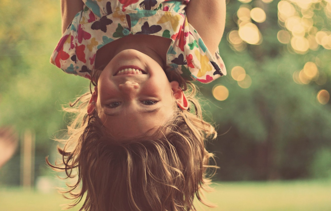 Wallpaper Joy Happiness Children Background Mood Hair Positive Teeth Girl Baby Hd Wallpapers Wallpaper For Desktop Smile Laughter On The Contrary Images For Desktop Section Nastroeniya Download