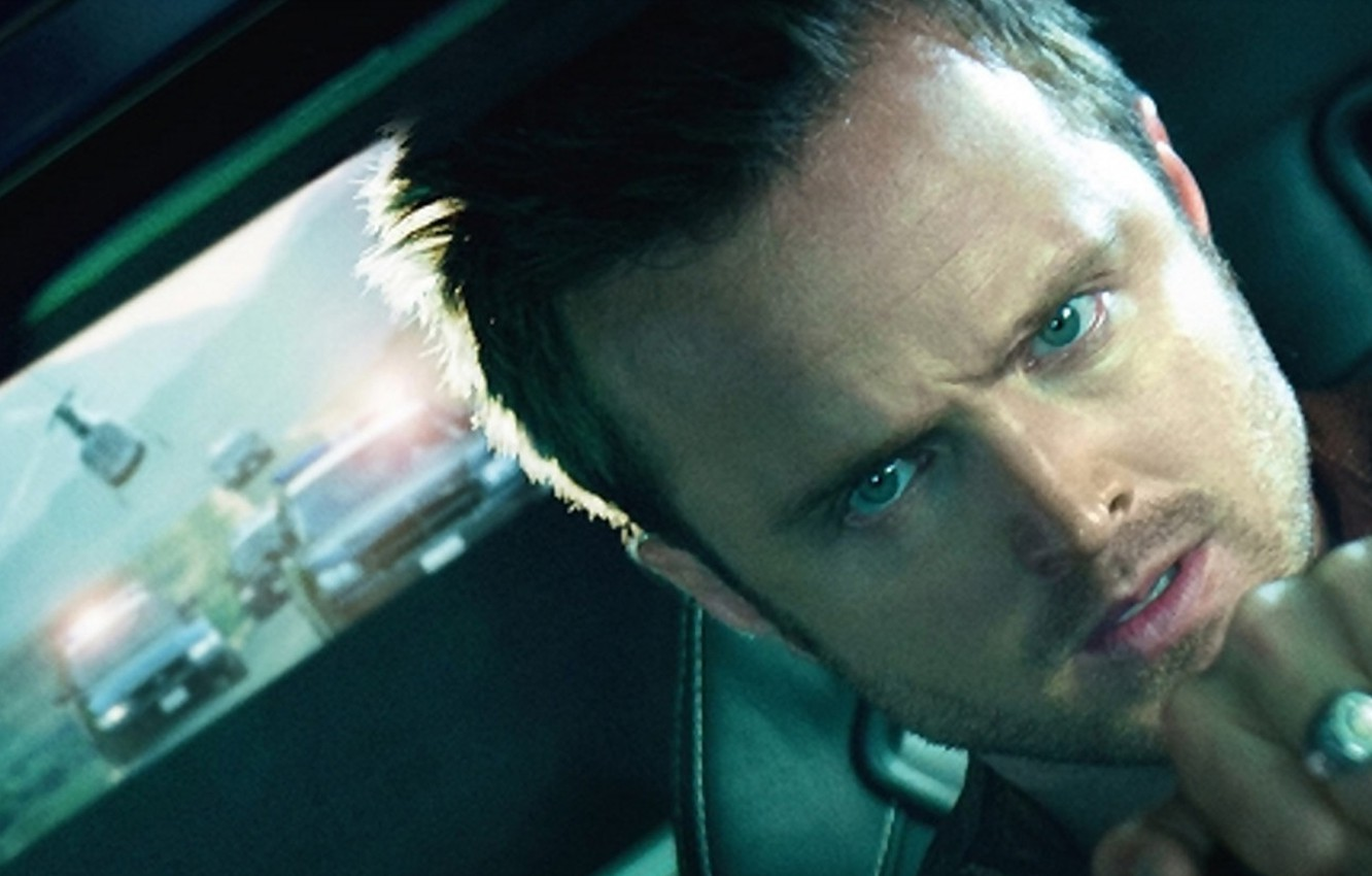 Wallpaper The Film Nfs Need For Speed Need For Speed Aaron