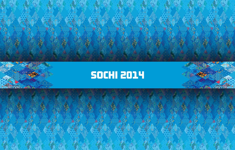 Photo wallpaper sport, Sochi, Sochi, Sochi 2014, sochi, sochi 2014, Sochi2014