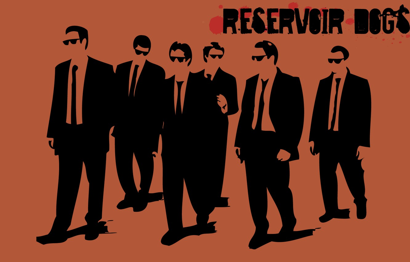 reservoir dogs download hd