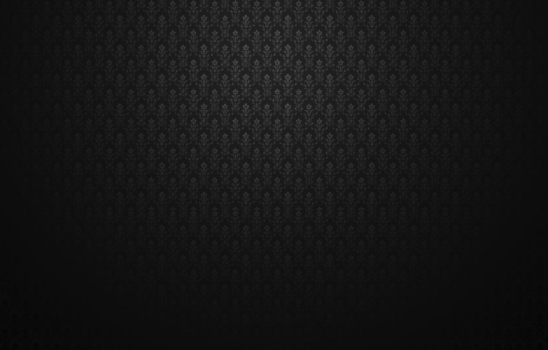 Photo wallpaper background, Wallpaper, pattern, black, texture