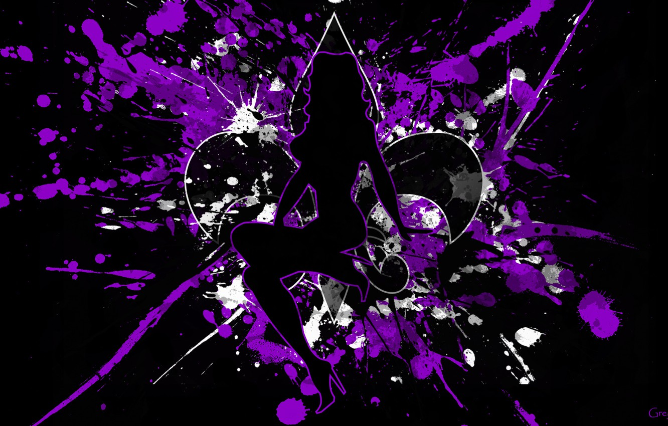 Wallpaper Style Game Graphics Saints Row Images For