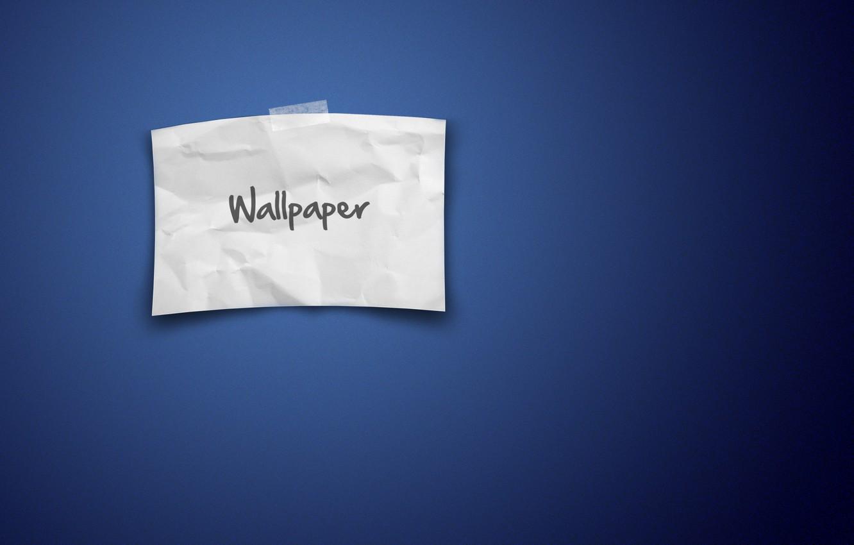 Photo wallpaper minimalism, sticker, 2560x1440, minimal walls