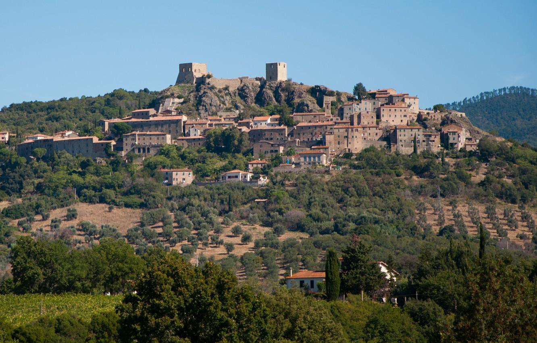 italy-italia-town.jpg