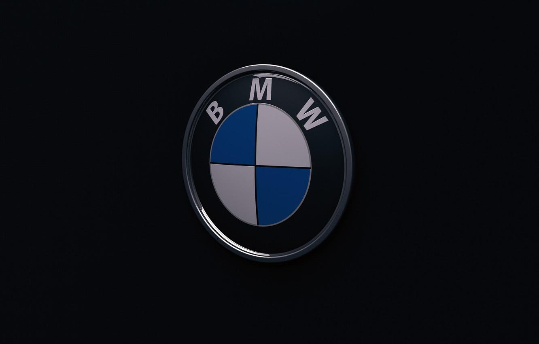Photo wallpaper auto, bmw, Germany, BMW X3