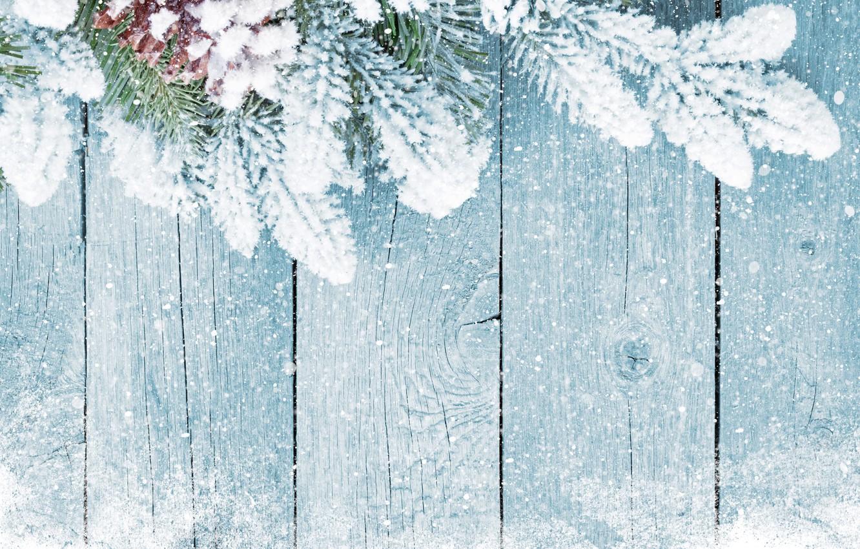 winter snow merry christmas 690
