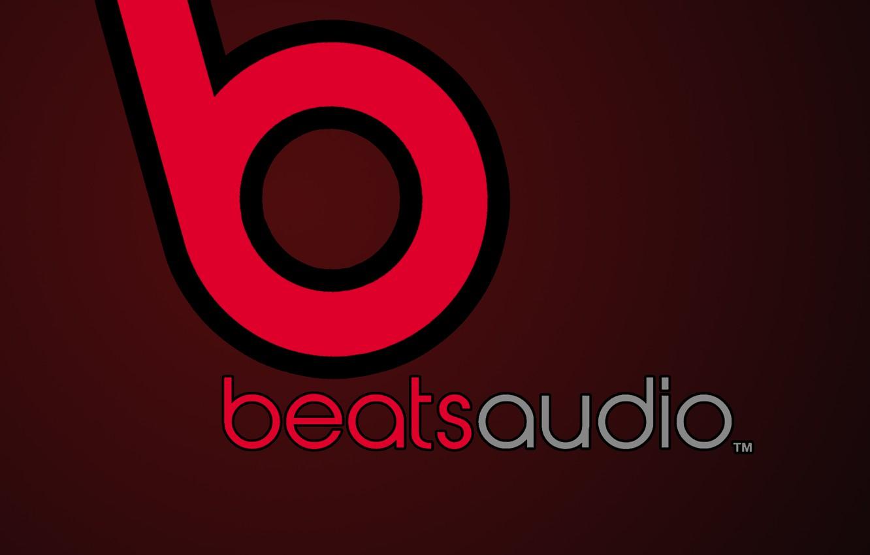 Photo wallpaper music, music, logo, dre, htc, beats by dr.dre, doctor, dr., dr.dre, lable, beats, beats audio, …
