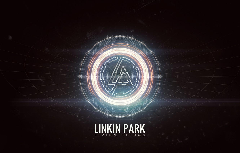 Wallpaper Group New Album Linkin Park Linkin Park Living