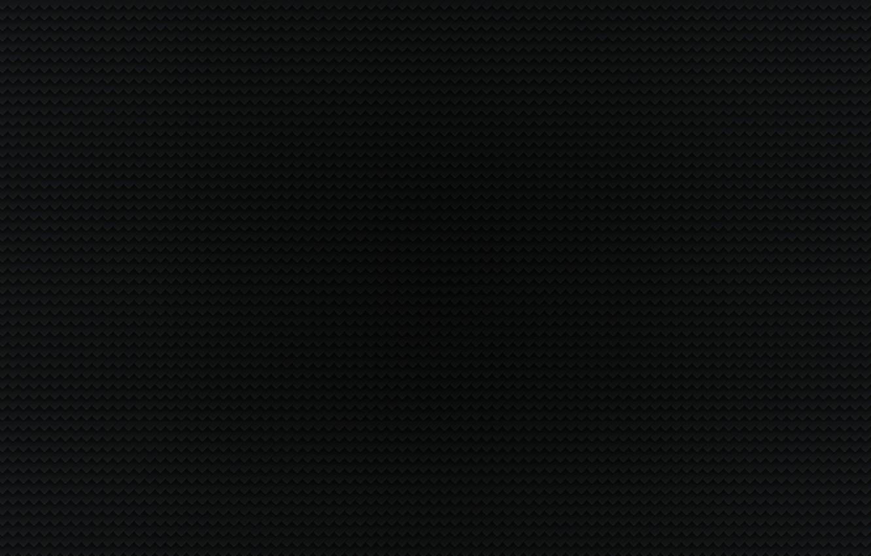 Photo wallpaper patterns, figure, texture, texture, patterns, 2560x1600, picture