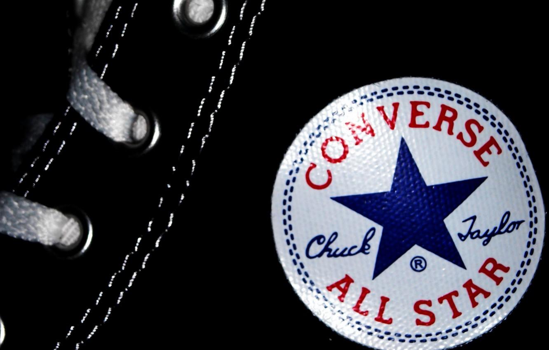Unduh 200 Wallpaper Converse