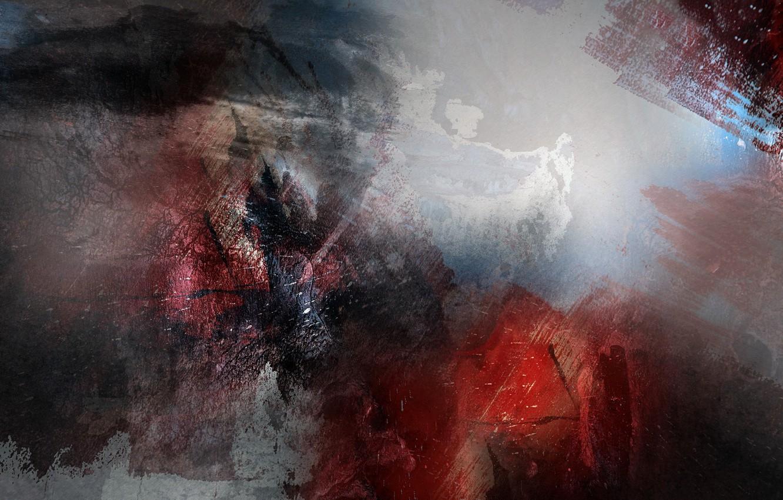 Photo wallpaper background, color, texture