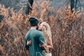 Picture pair, kiss, lovers, girl, guy