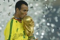Picture 2002, Cafu, World Cup, Pendolino, The world Cup, Cafu