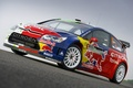 Picture rally, Citroen, Loeb, WRC, rally