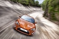 Picture sport, GT86, Toyota, coupe