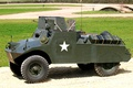 Picture easy, armored car, Mk II, intelligence, Morris