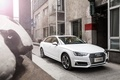 Picture Audi, Sedan, Audi