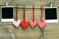 Picture valentines, heart, love, heart, love, romantic