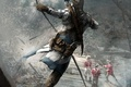 Picture Assassin's Creed 3, Connor, Ubisoft, Game