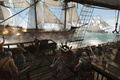 Picture Assassin's Creed IV: Black Flag, pirates, assassin, killer, Assassin's Creed 4: Black Flag