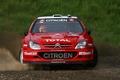 Picture Squirt, Citroen, Xsara, Loeb, WRC, Rally, Citroen, Rally