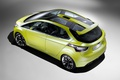 Picture Ford, concept, iosis